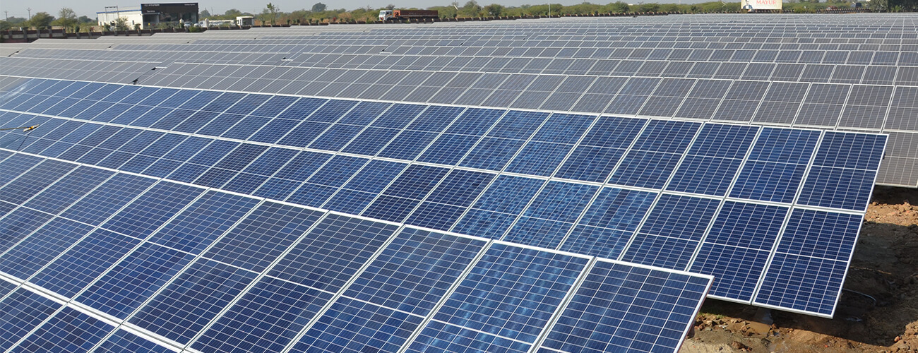 Off-site Solar Open Access Solutions